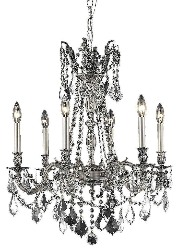 Lighting Furniture Chandelier Light Photo