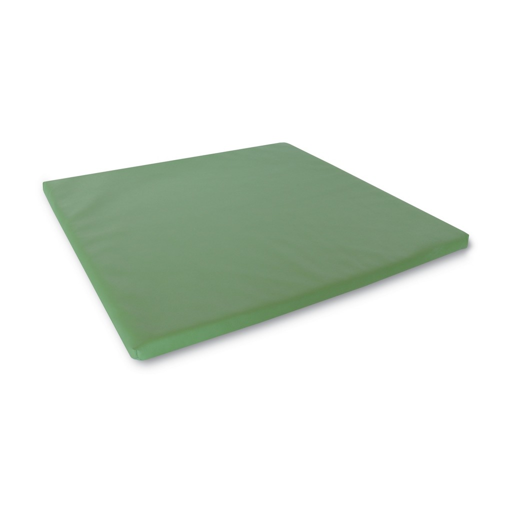 Green Floor Mat 28.75 X 27.5 X 1 - Whitney Brothers WB0221