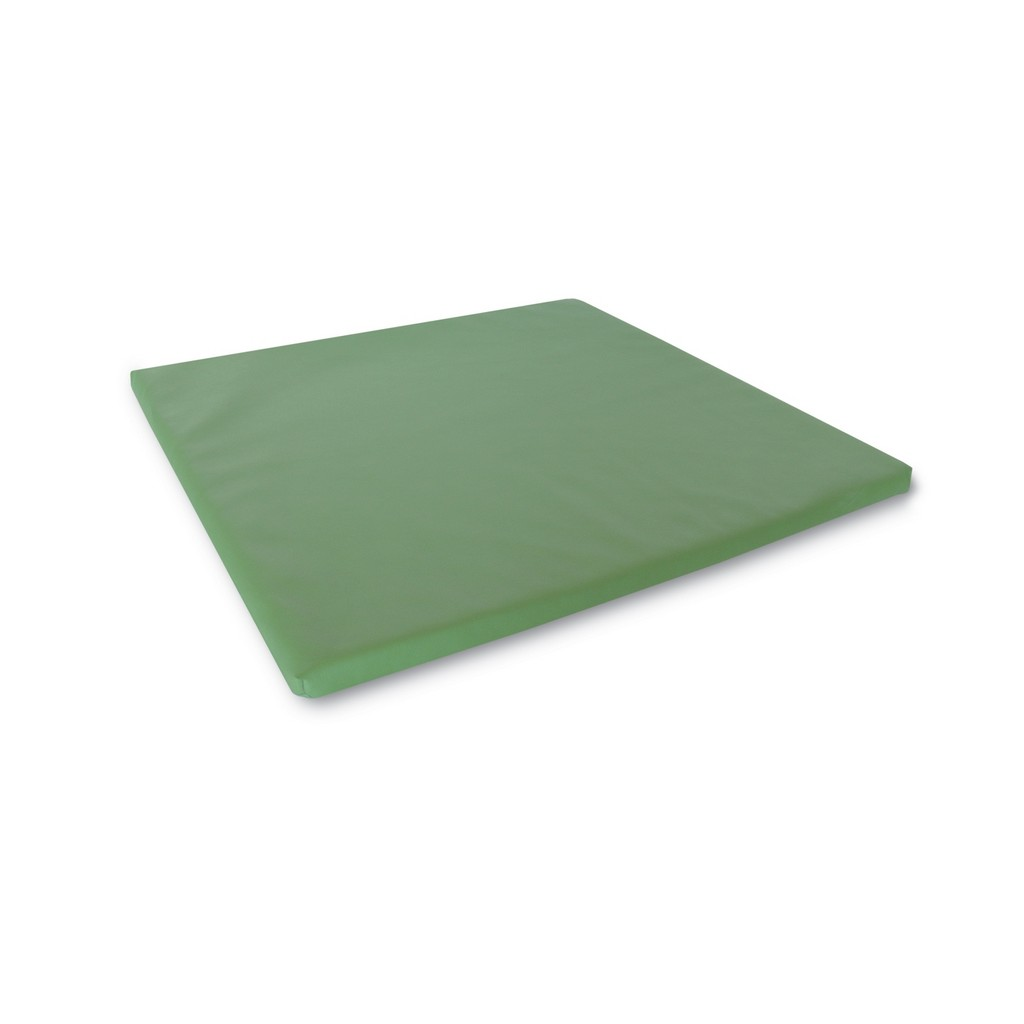 Green Floor Mat 22.75 X 21.25 X 1 - Whitney Brothers WB0222