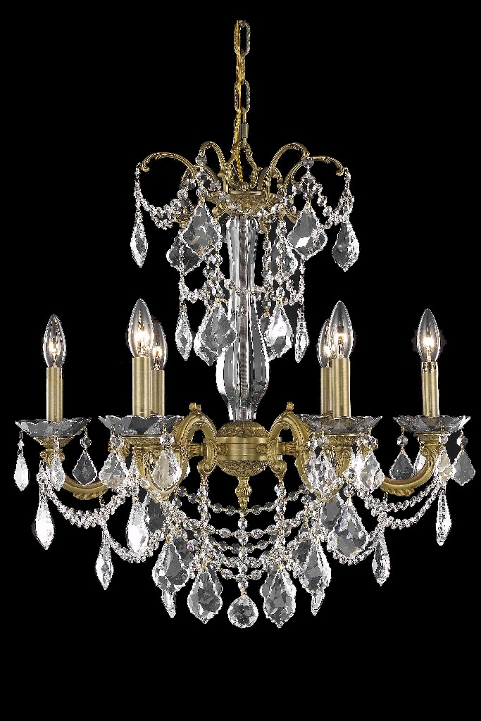 Lighting Furniture Chandelier Light Swarovski Photo