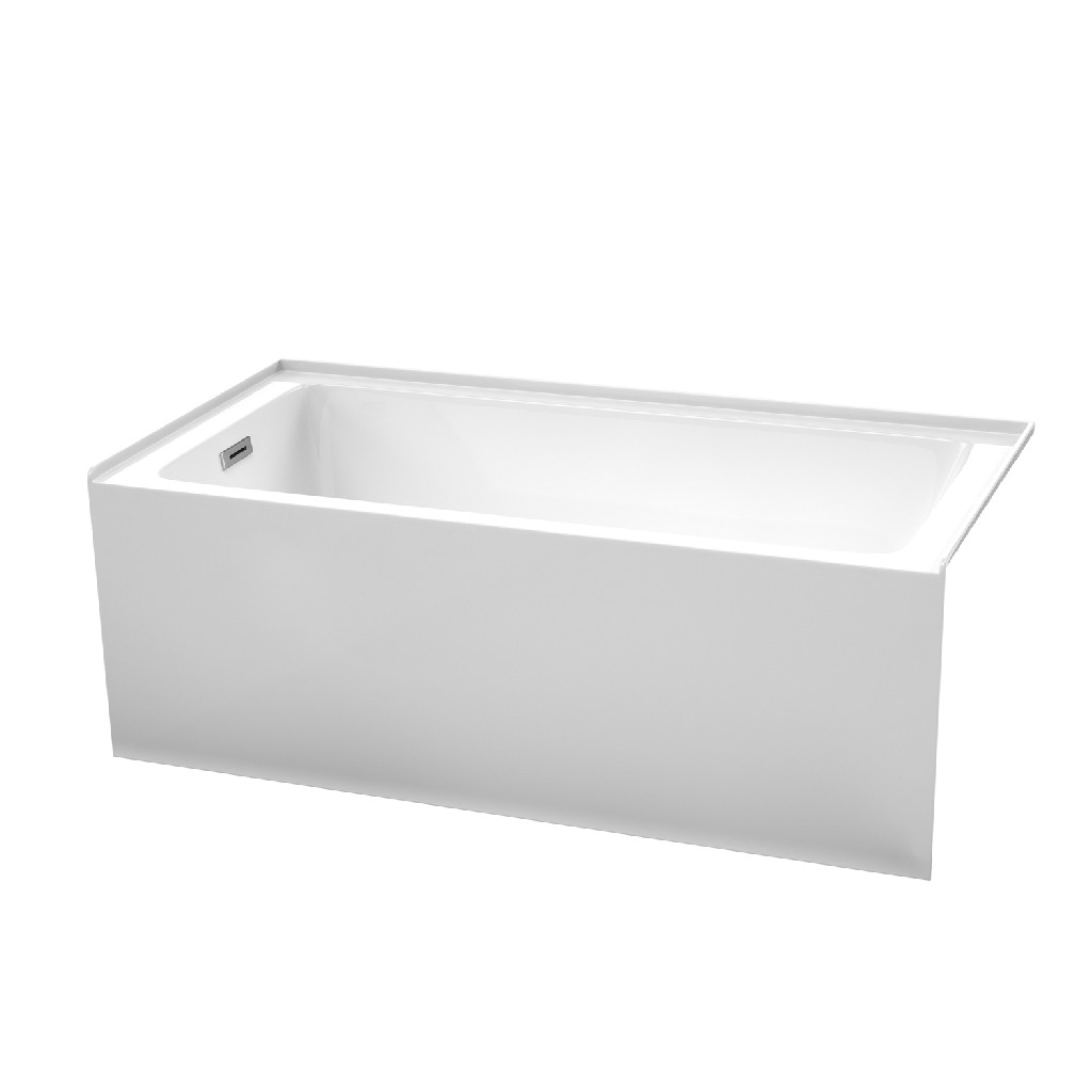 Click here for Wyndham Bathtub
