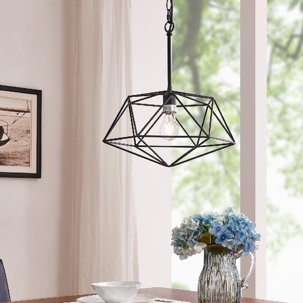 Southern | Pendant | Lamp