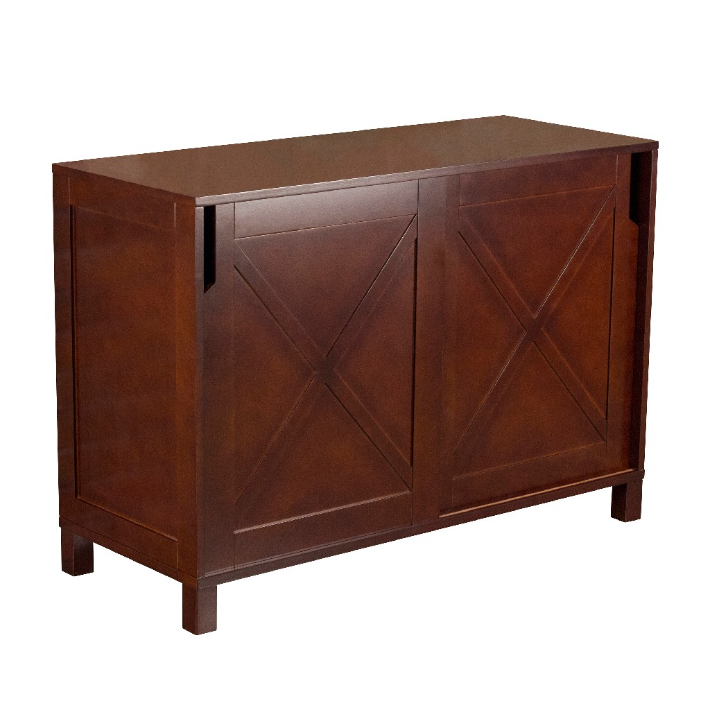 Windsor Shoe Dresser - Northbeam BCH0311720800