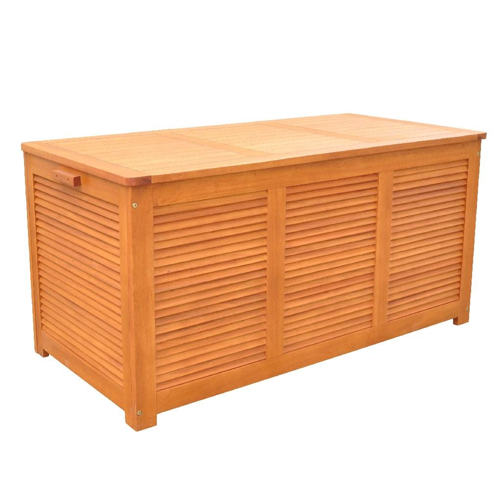 Cushion Storage Box - Northbeam BOX0010210000