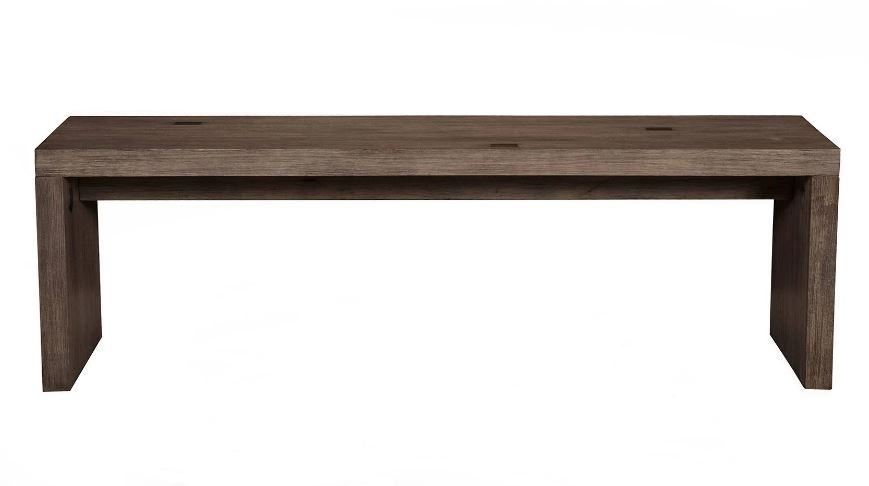 Fiji Bench - Alpine Furniture ORI-814-03