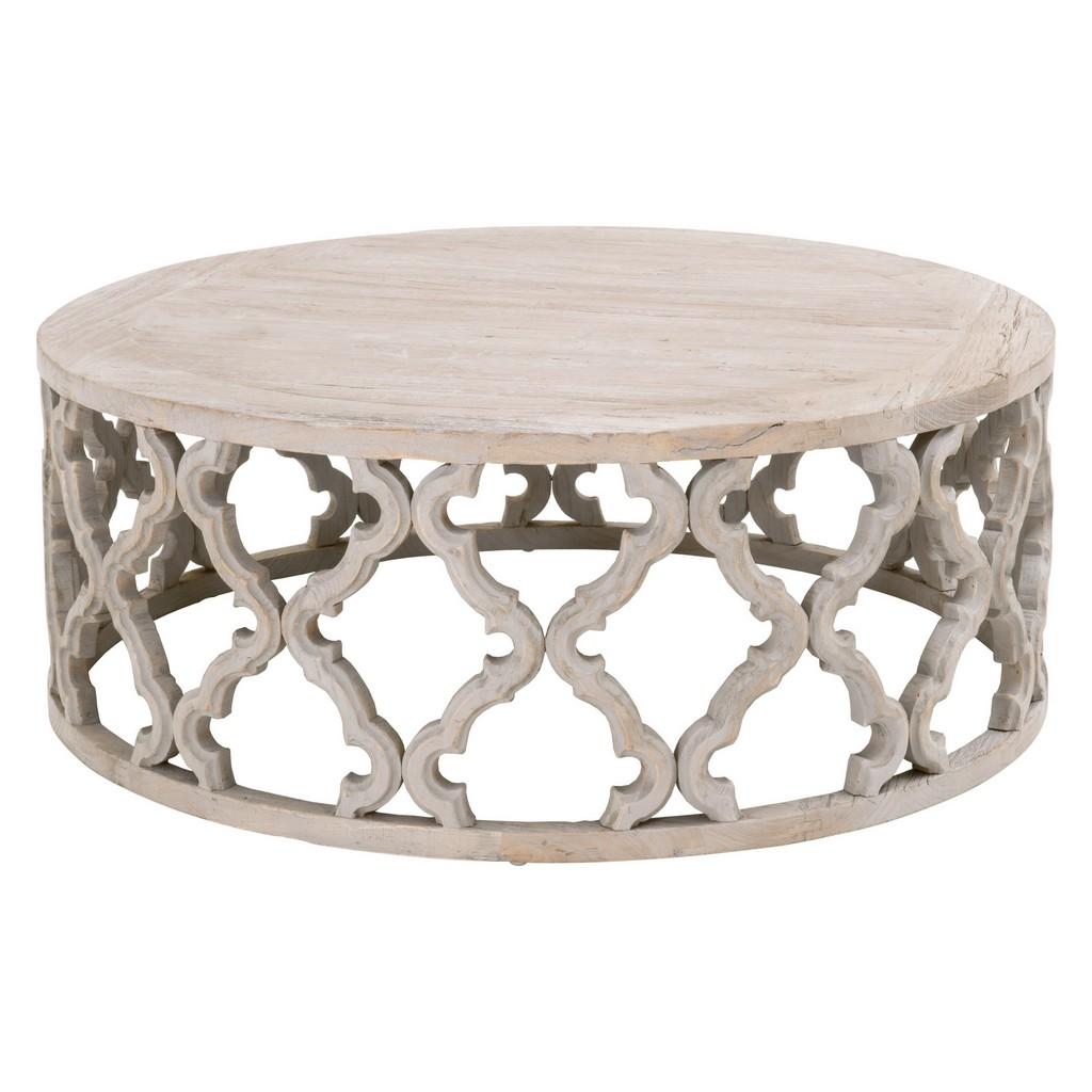 Essentials For Living Furniture
