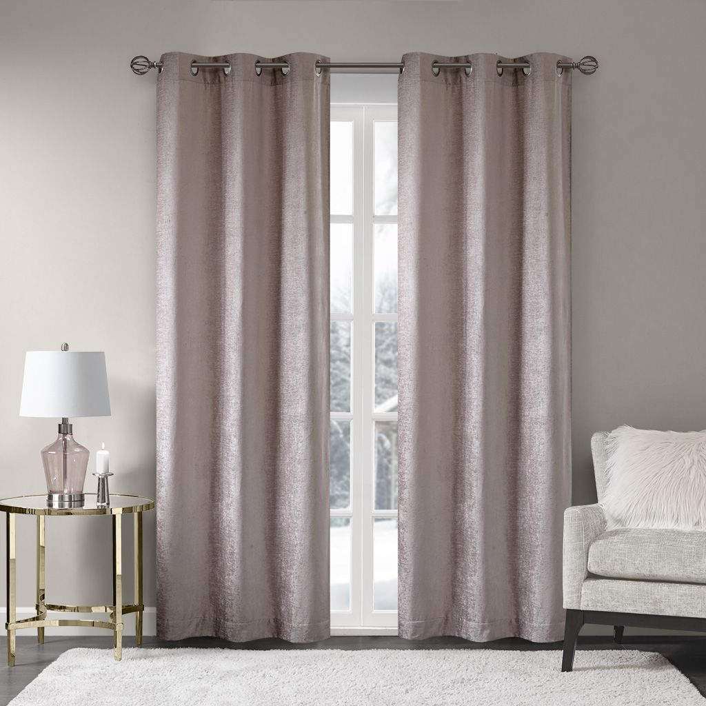 luxe 63 panel chenille window curtain pair madison park mp40 5916 luxe 63 panel chenille window curtain pair madison park mp40 5916