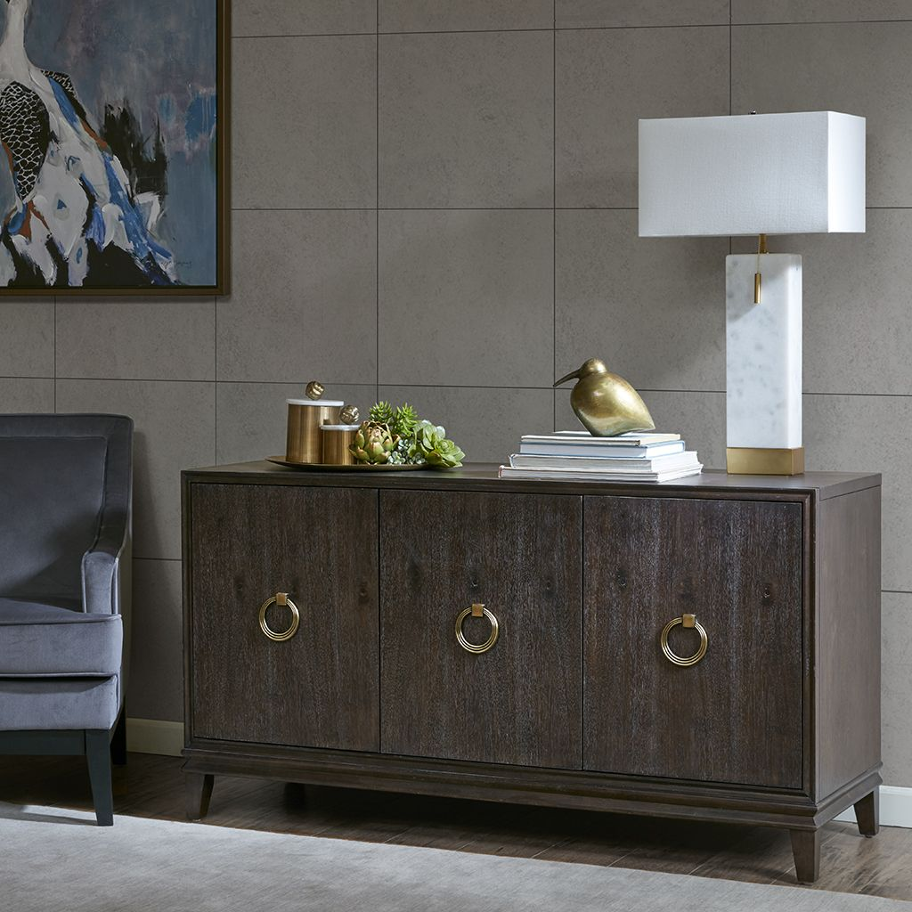 Hathaway Credenza Madison Park Signature Mps133 0098