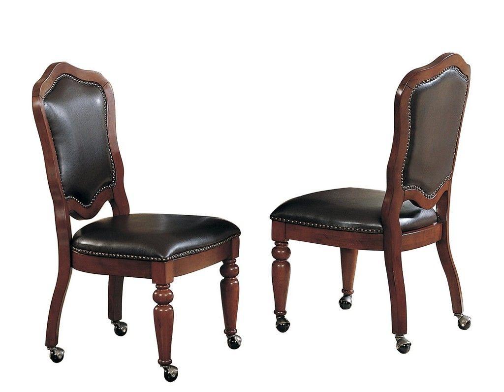 Sunset Trading Bellagio (set of 2) Dining Chair   Item# 11708