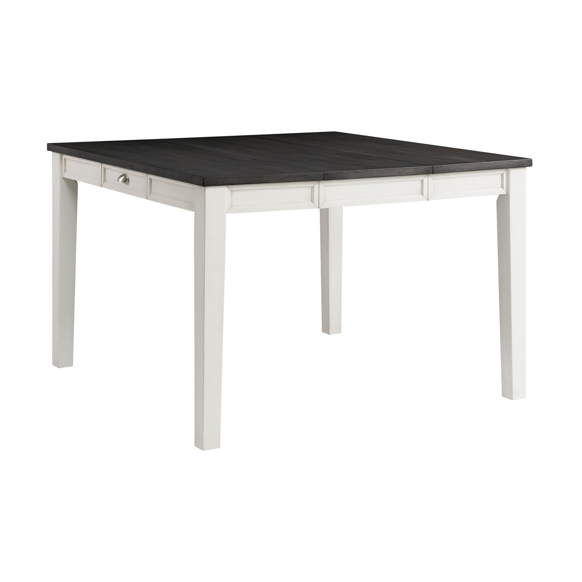 Picket House Reichard Counter Dining Table   Item# 11246