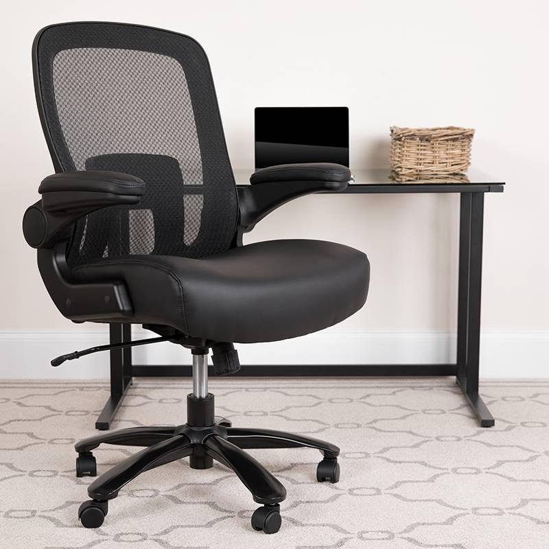 Chair Flash Furniture Bt 20180 Lea Gg, Where Is Flash Furniture Made