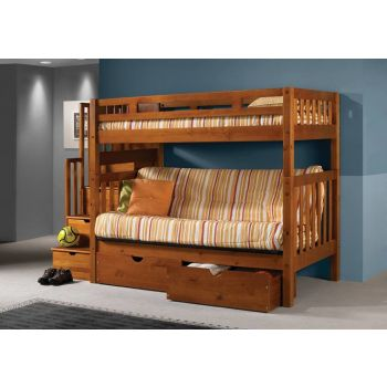Bunk Beds For Your Bedroom Totallyfurniture Com