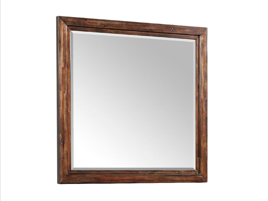 Picket House Danner Dresser Mirror Set