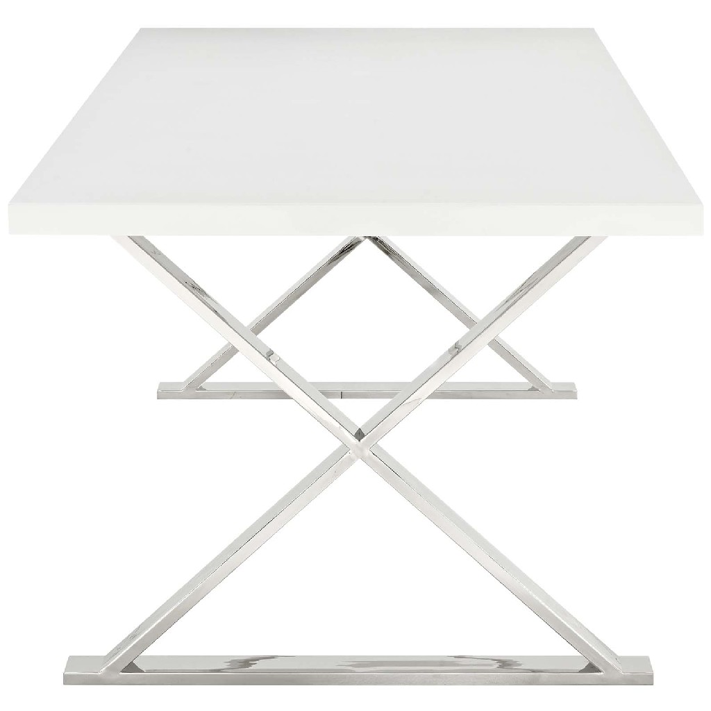 East End Imports Furniture Dining Table Photo