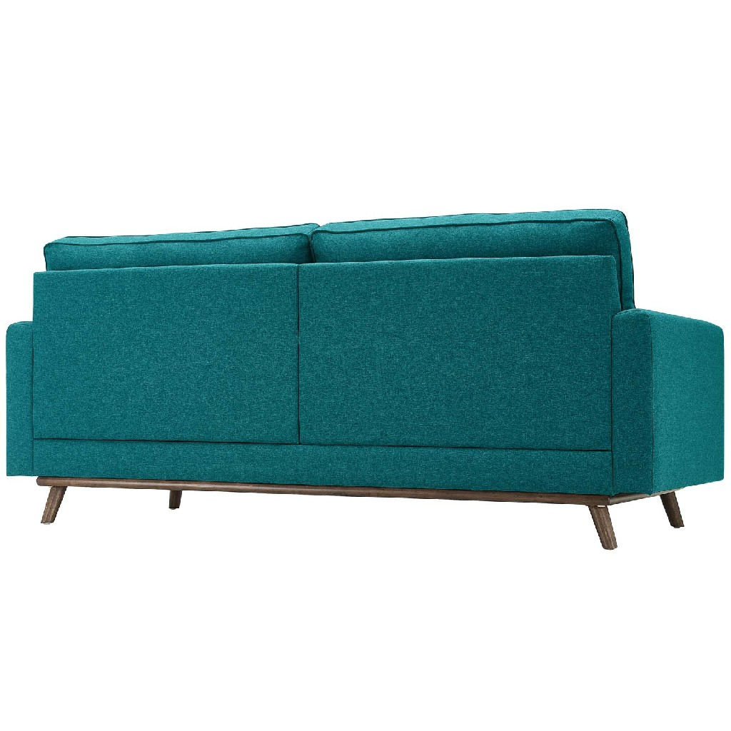 East End Imports Upholstered Sofa