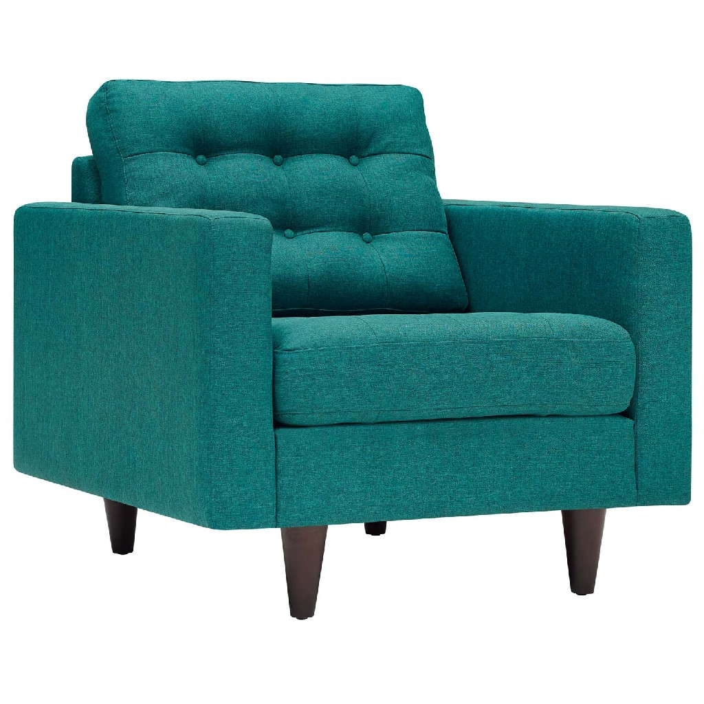 East End Imports Sofa Loveseat Armchair