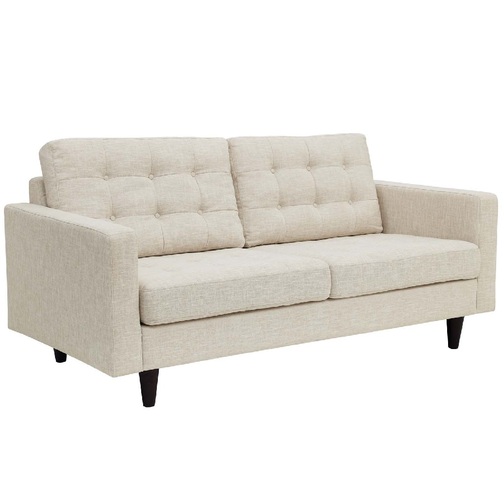 East End Sofa Loveseat Bei