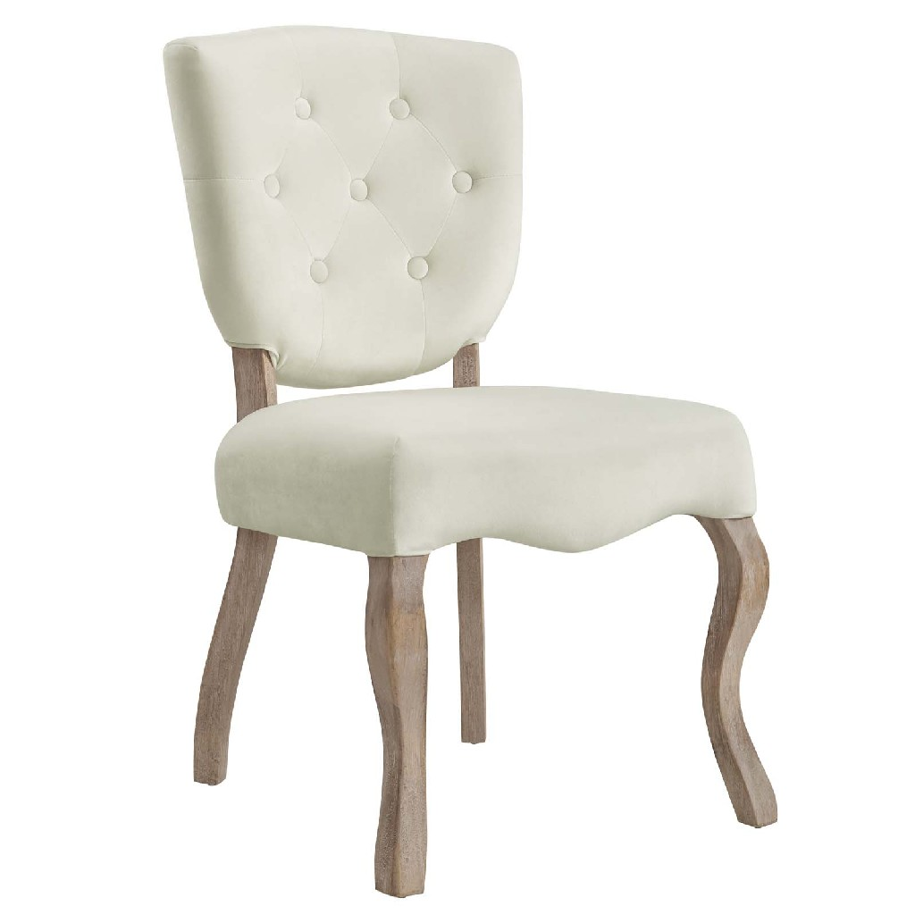 East End Imports Dining Side Chair