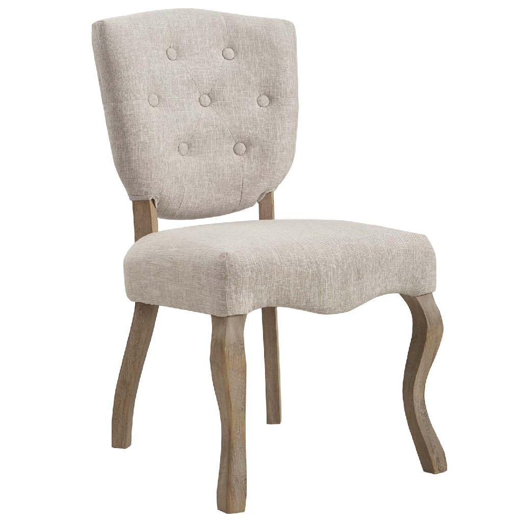 East End Imports Furniture Dining Side Chair Photo