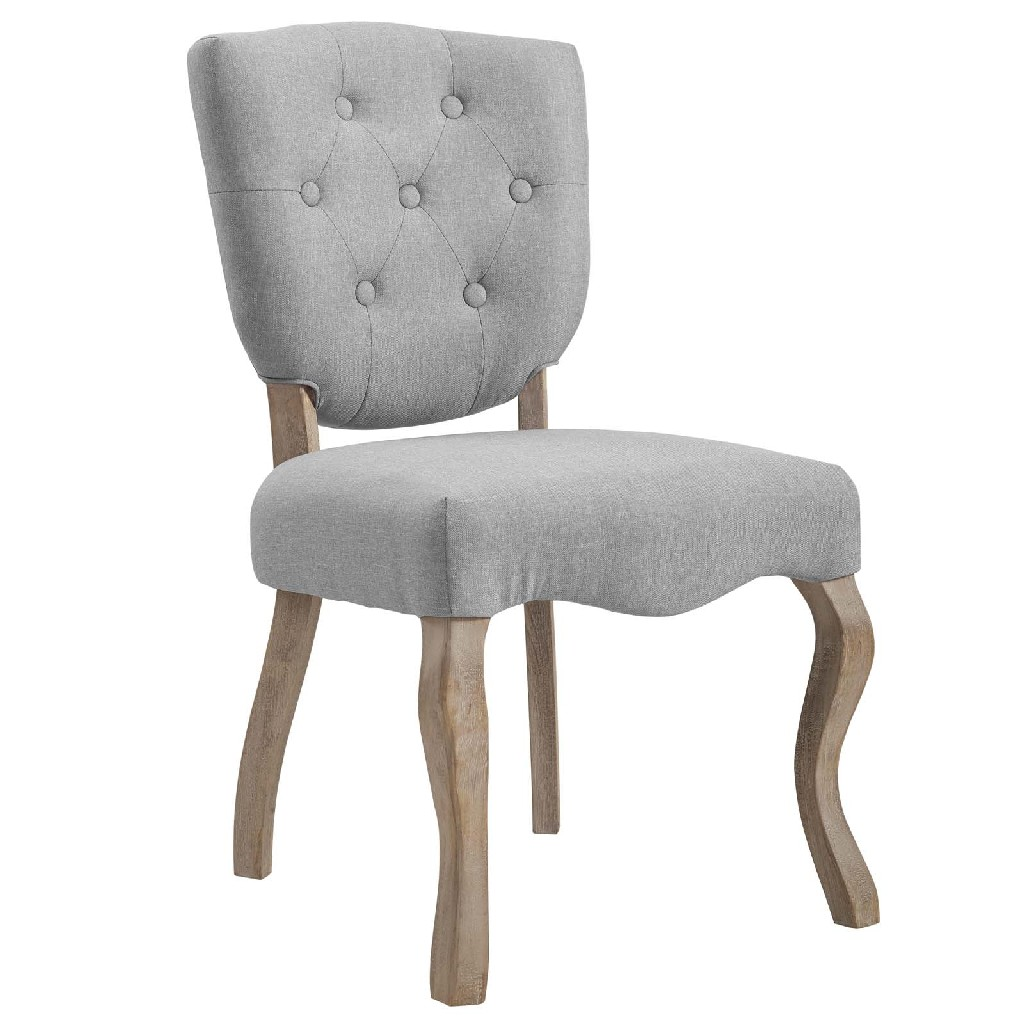 East End Dining Side Chair Lgr