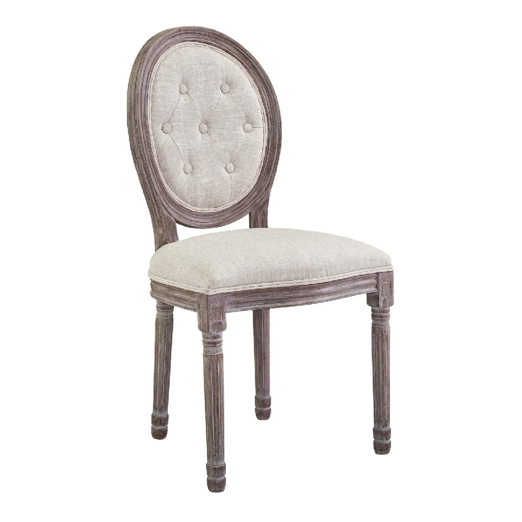East End Imports Dining Side Chair Upholstered