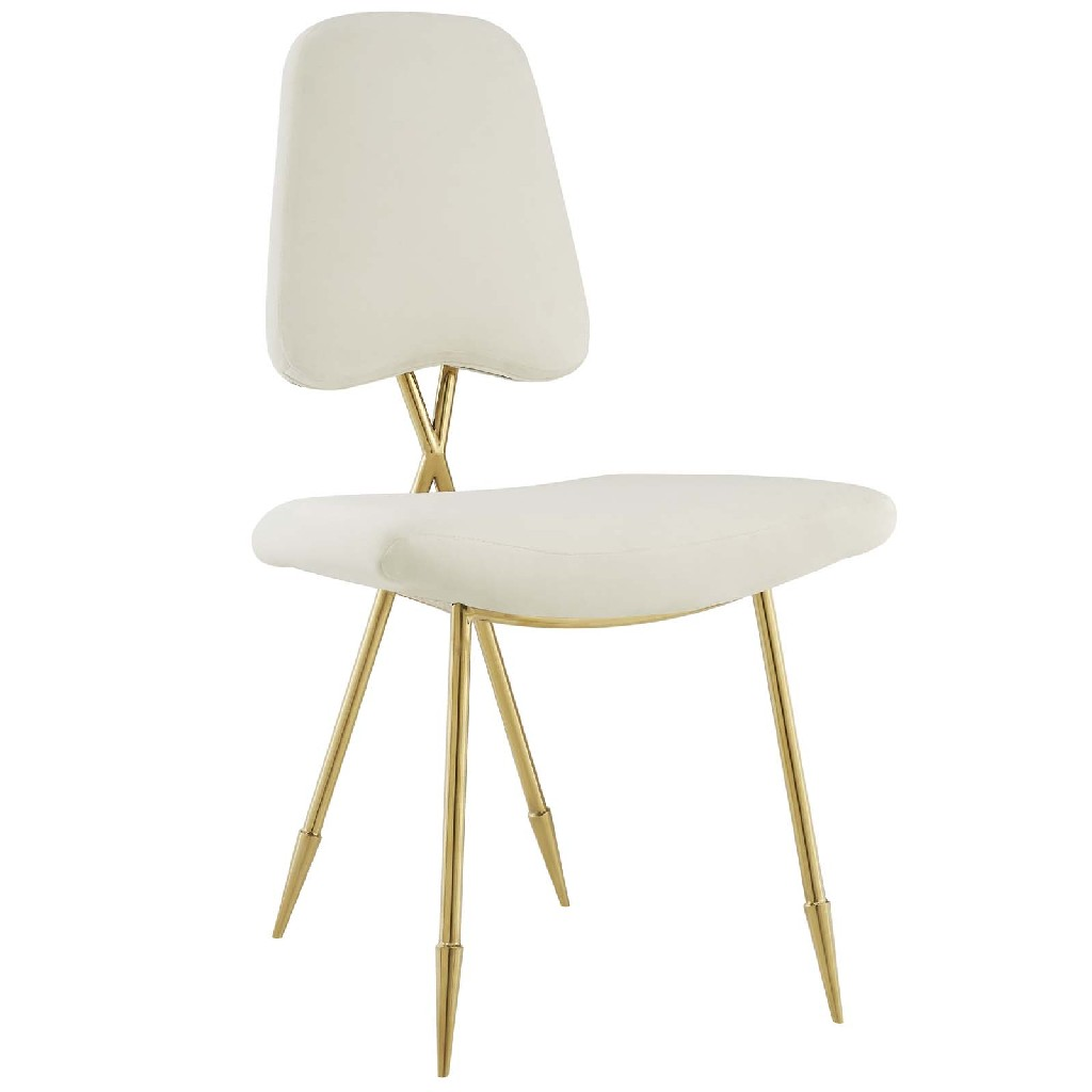 East End Ponder Dining Side Chair Ivo