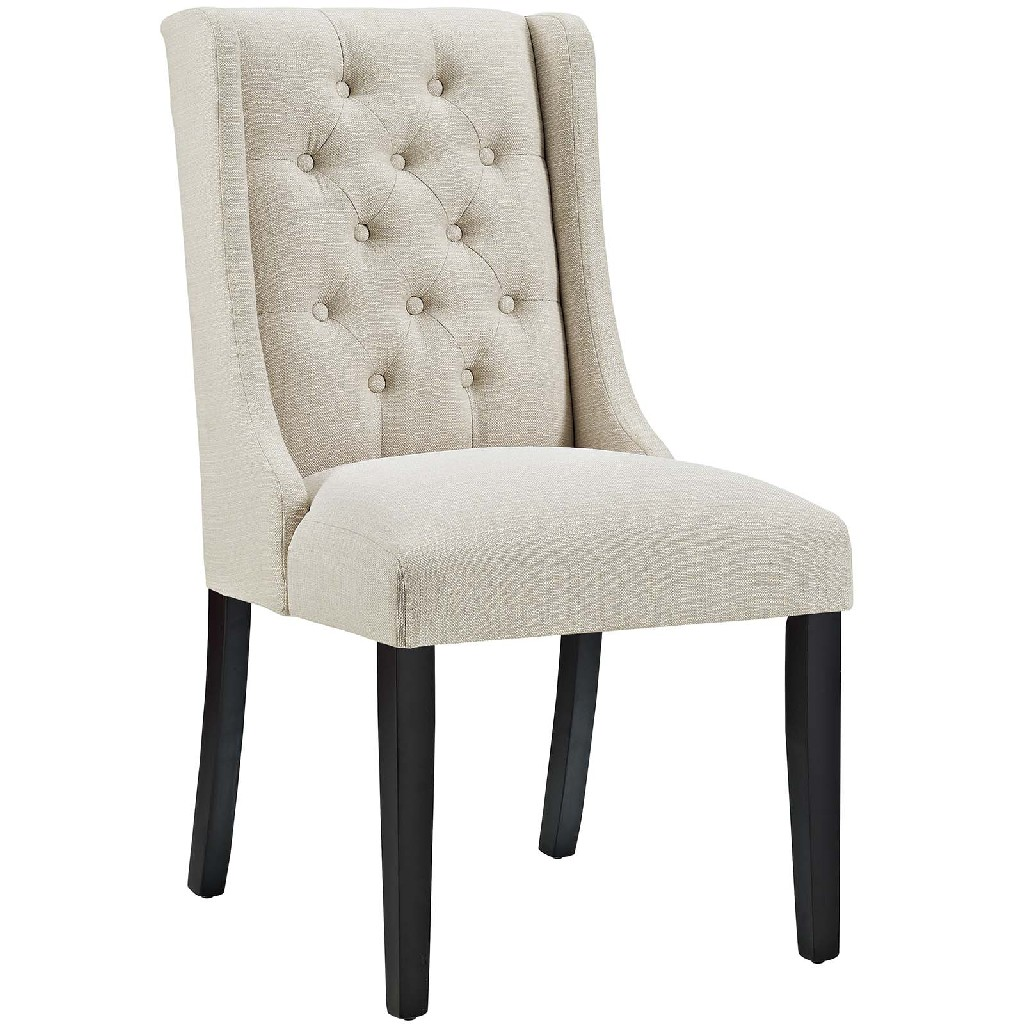 East End Baronet Dining Chair Fabric