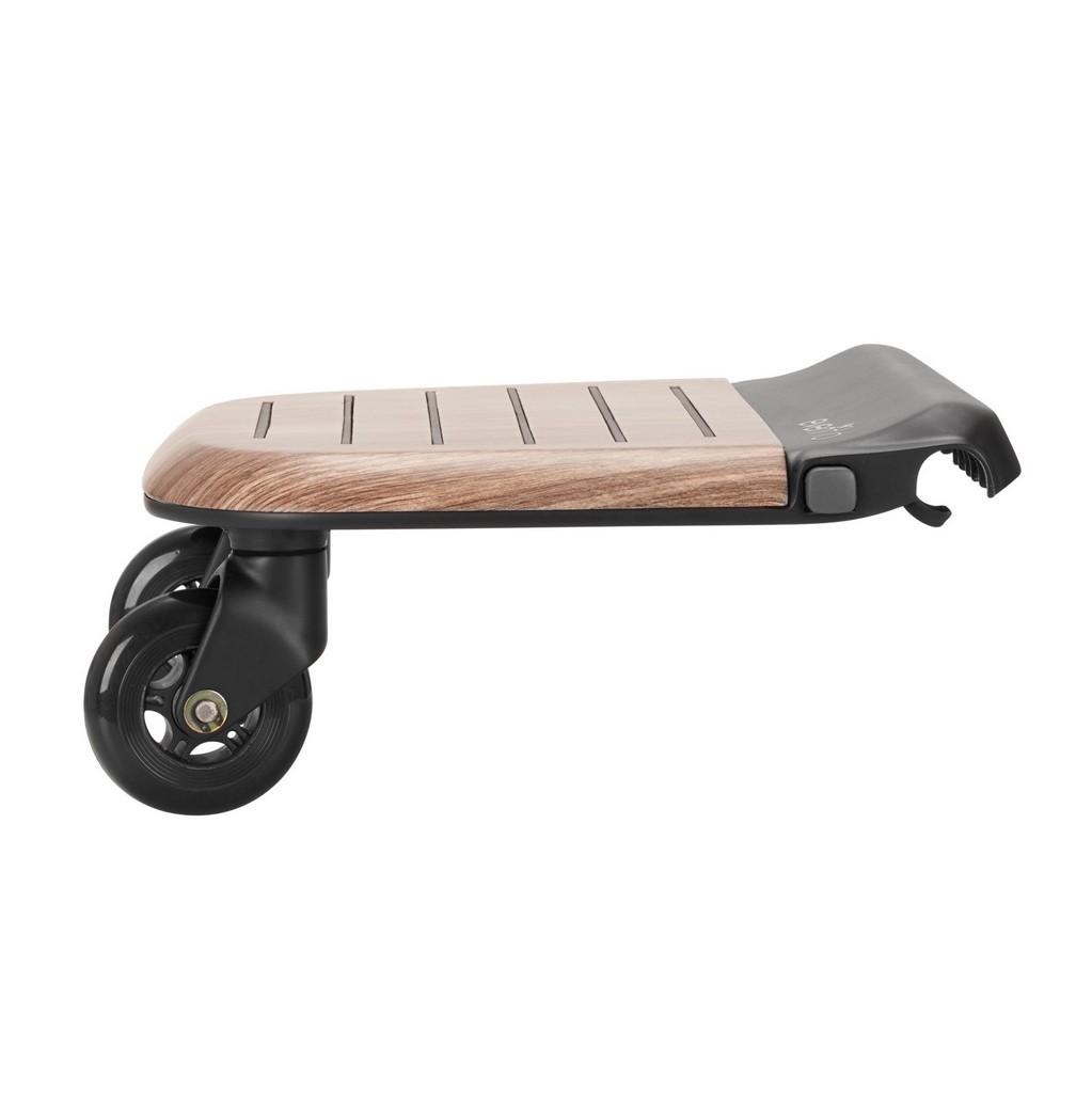 Evenflo Stroller Rider Board - EV630439