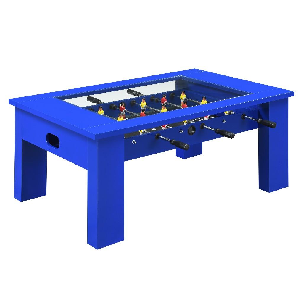 Foosball   Rebel   House   Table   Game