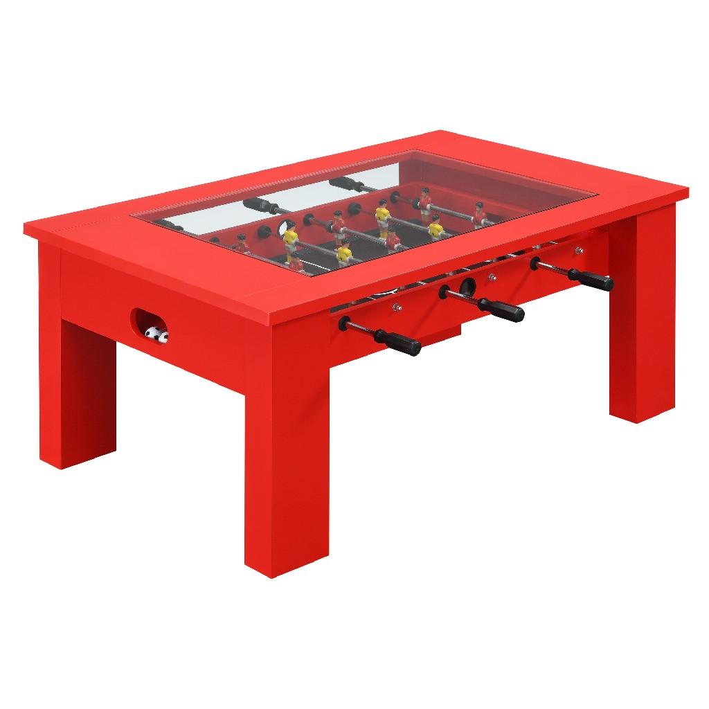 Foosball | Rebel | House | Table | Game