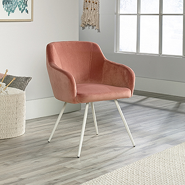 Anda Norr Occasional Chair - Sauder 422660