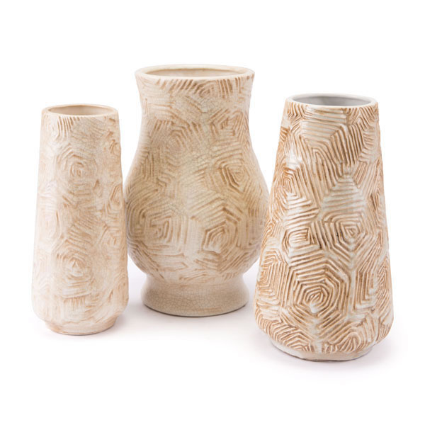 home goods decorative vases.htm beige small vase beige zuo modern a10281  beige small vase beige zuo modern a10281