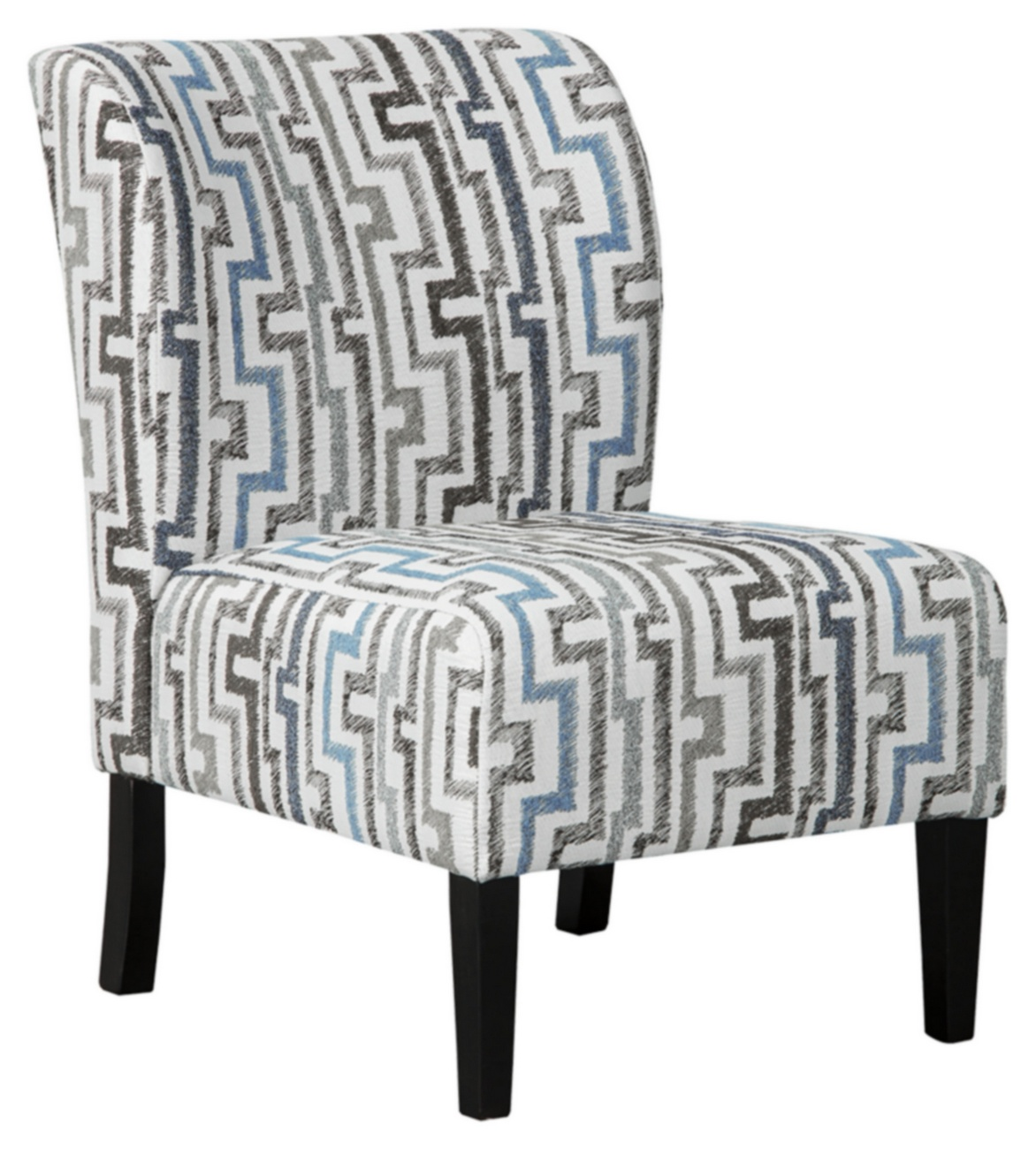 Furniture   Accent   Chair