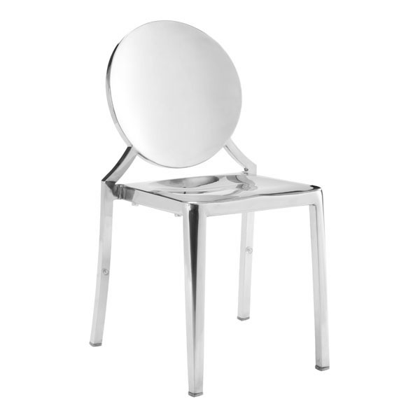 Eclispe Dining Chair