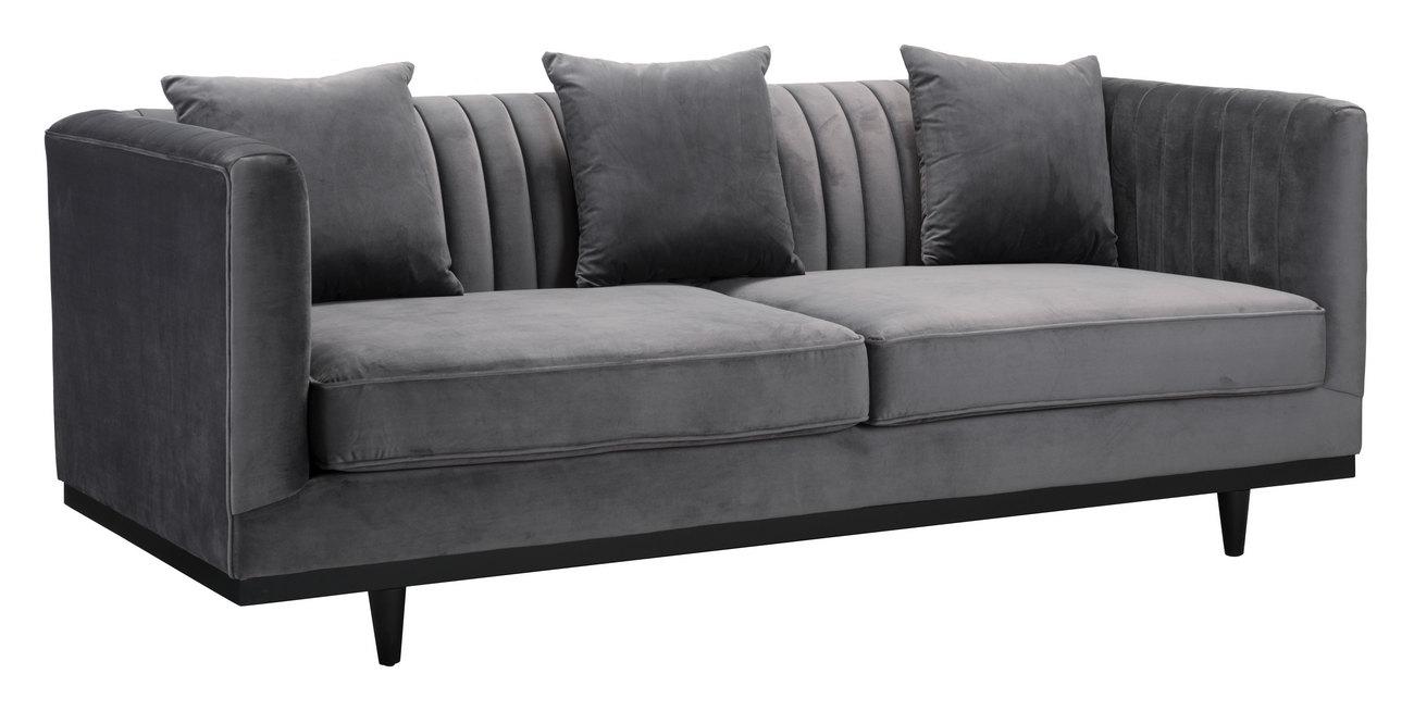 Zuo Modern Sofa