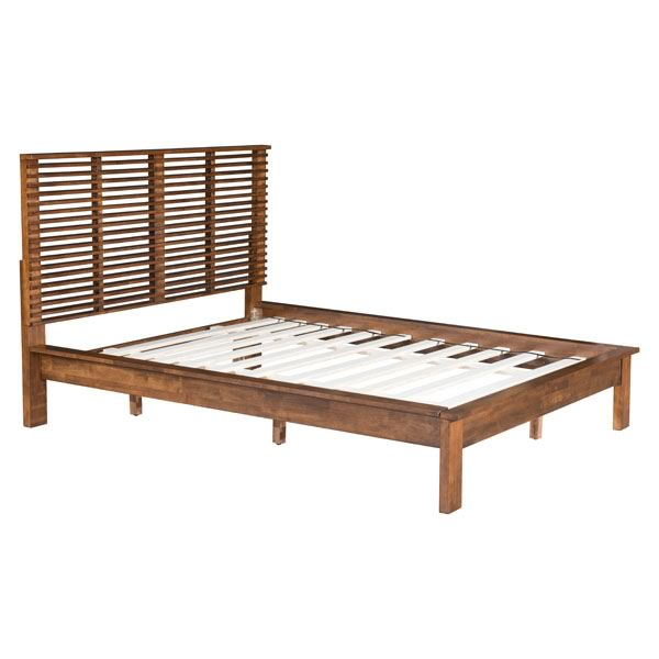 Zuo Modern Queen Bed