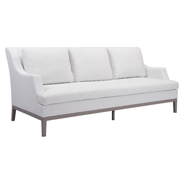 Ojai Sofa