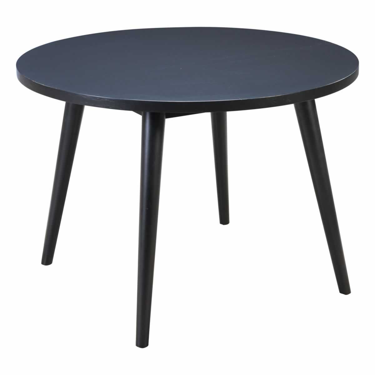 Zuo Modern Dining Table Round