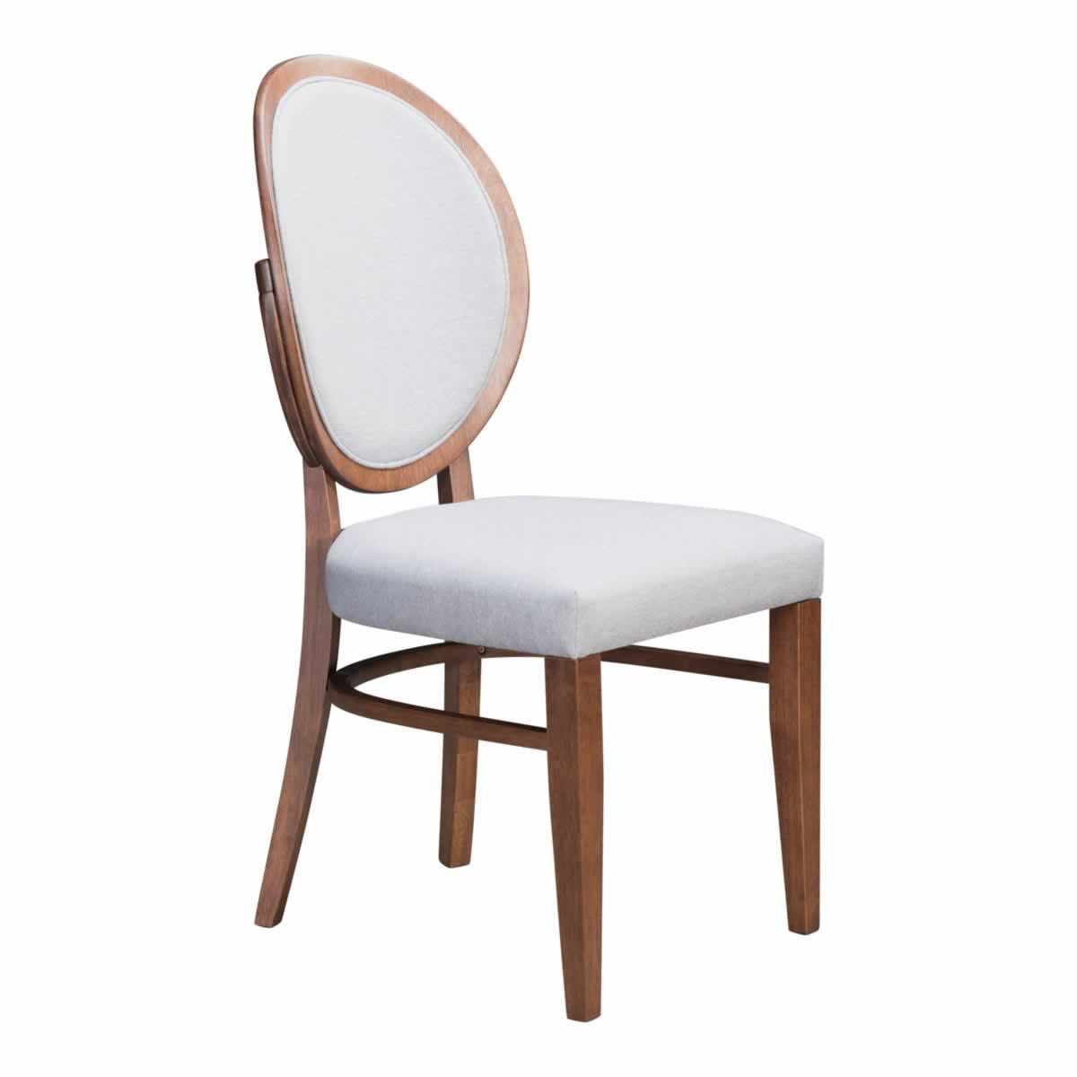 Zuo Modern Furniture