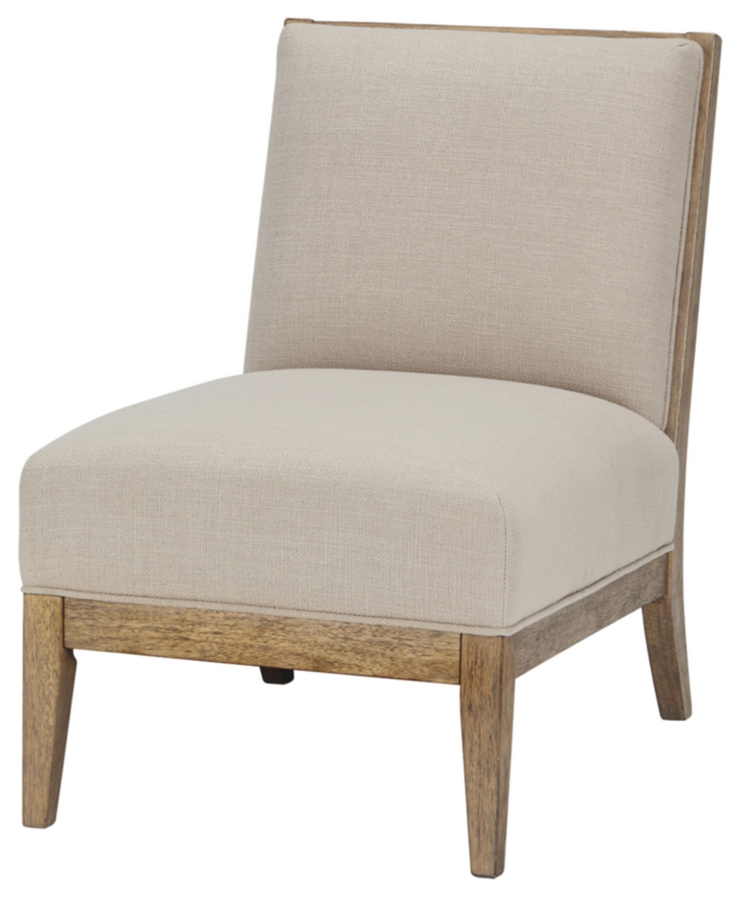 Signature | Furniture | Accent | Design | Chair