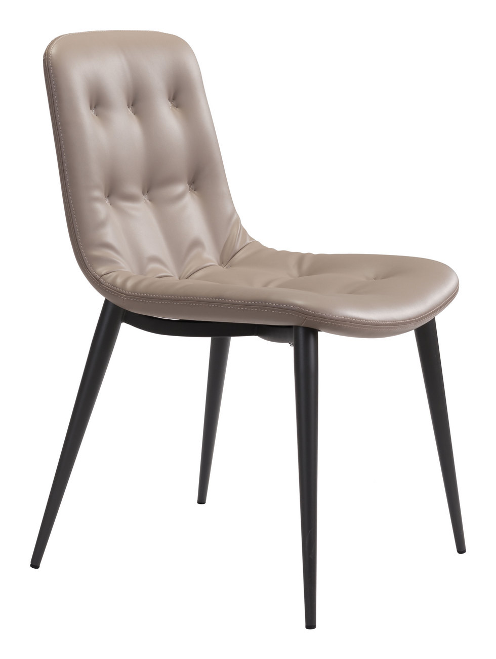 Zuo Modern Dining Chair