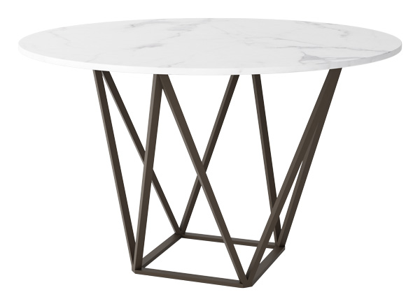 Zuo Modern Dining Table