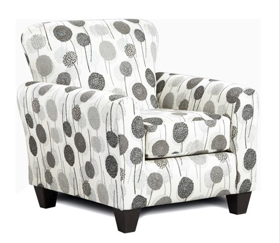 Accent Chair - Chelsea Home Furniture 199001-WA