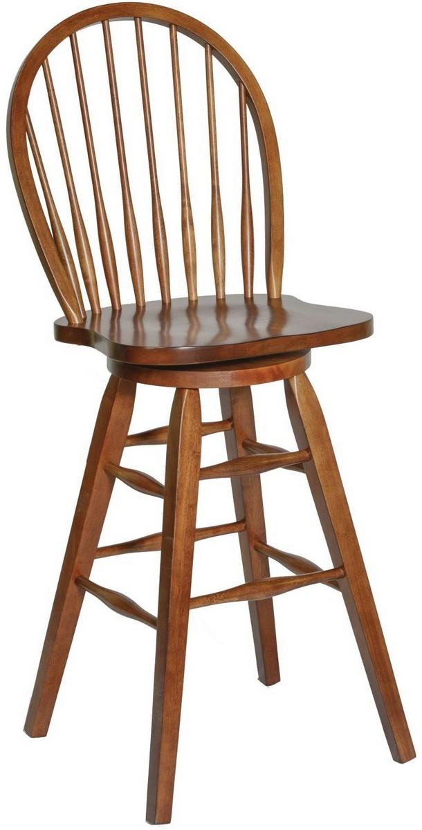 "Agawam 30"" Barstool - Chelsea Home Furniture 82SM029-C-TB"