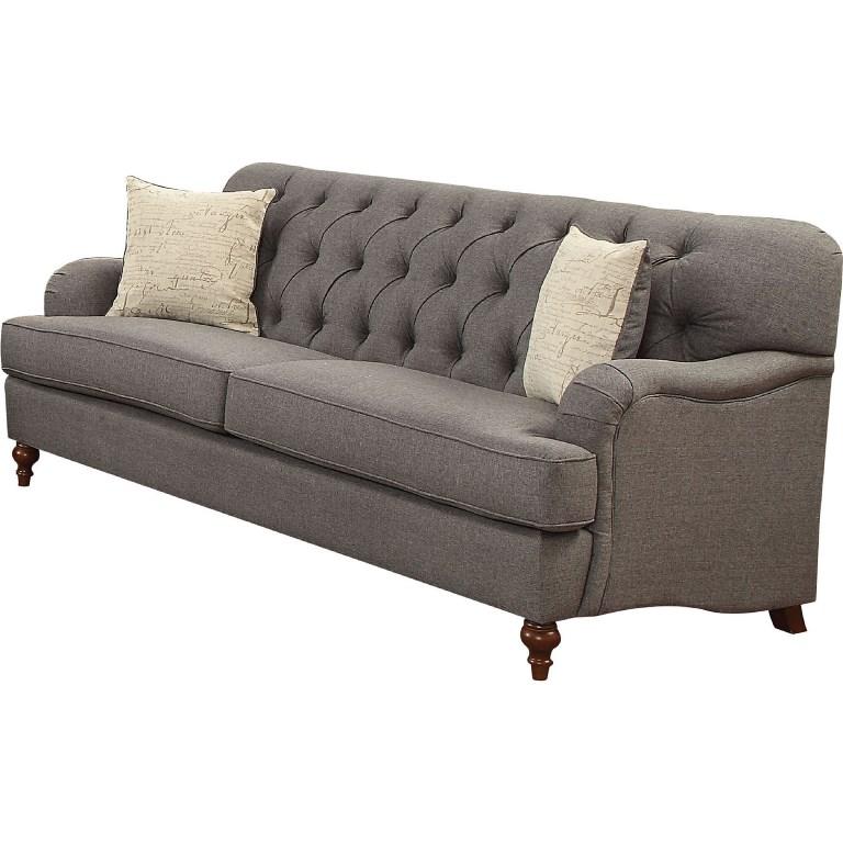 Acme Sofa Pillows