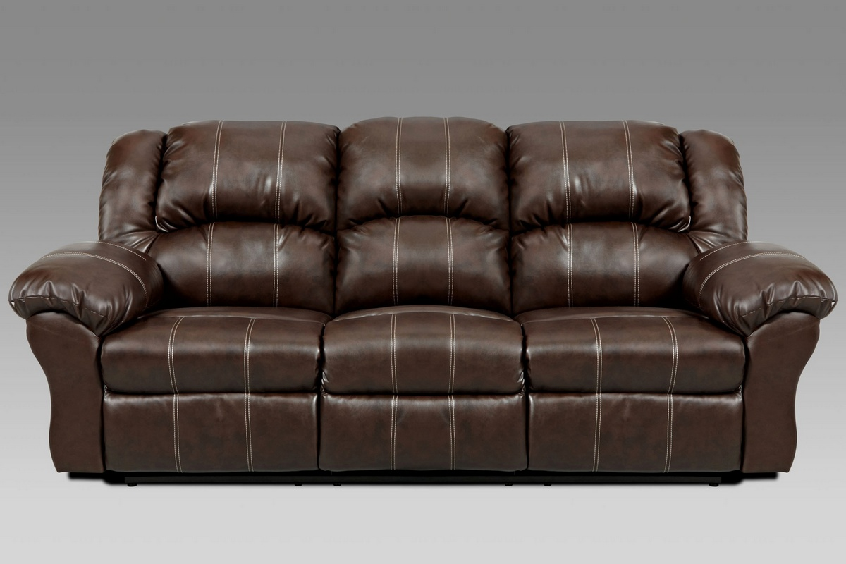Chelsea Home Power Reclining Sofa