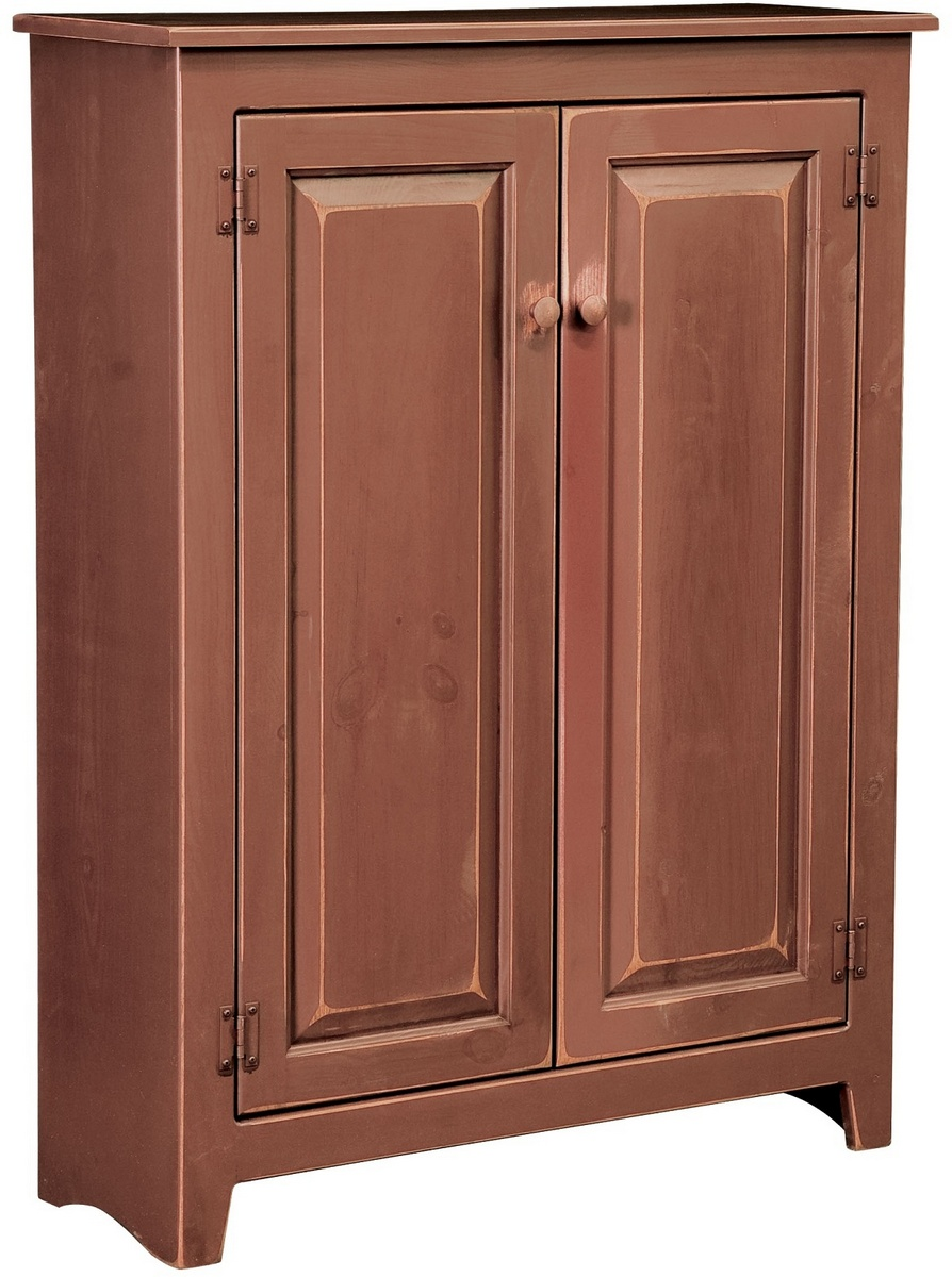 Chelsea Home Aria Cupboard