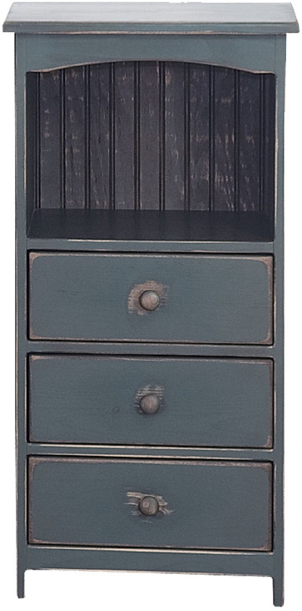 Chelsea Home Audrey Drawer Chest