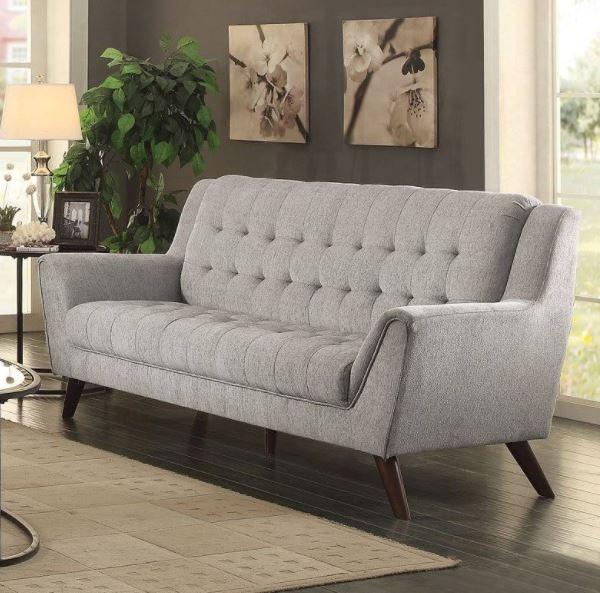 Coaster Baby Sofa