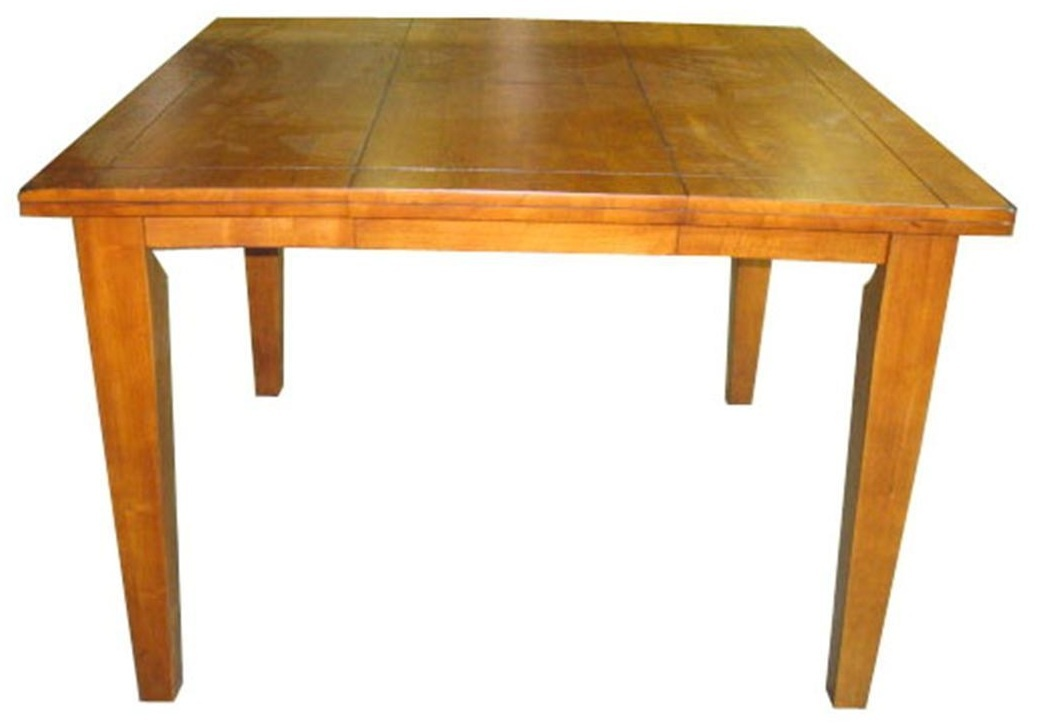 Chelsea Home Barre Table